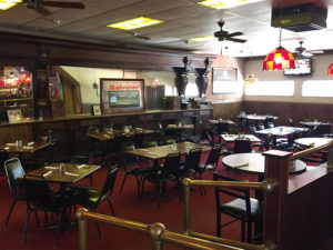 cascarellis_albion_michigan_dining_room